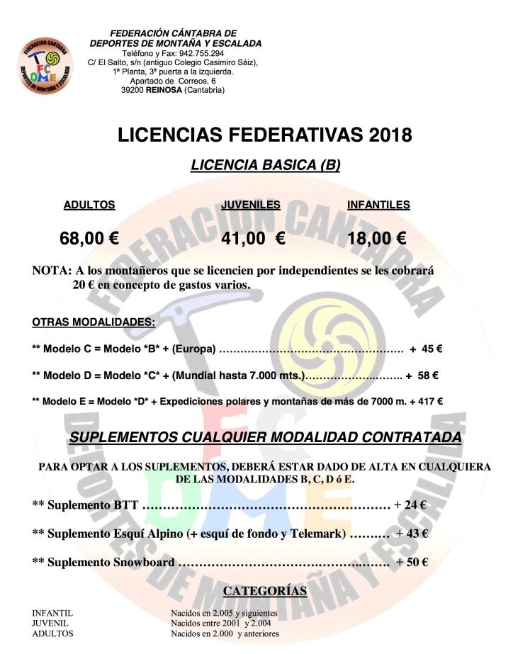 precios-licencias-ancc83o-2018-final.jpg