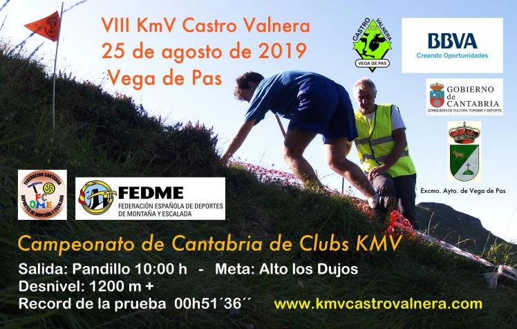 cartelCV2019