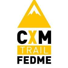 CxM Trail FEDME
