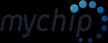mychip-logo